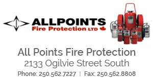 All-Points-Fire